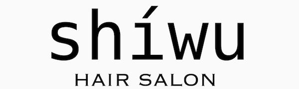 shiwu hair 代表取締役 菅谷昌央のブログ